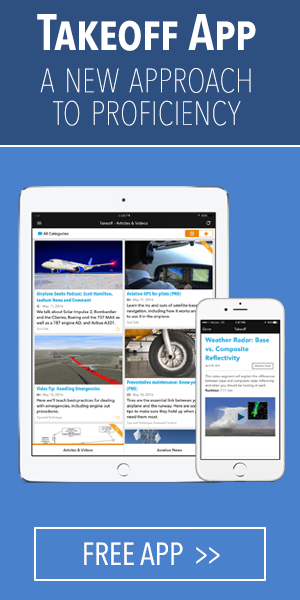 sportys-takeoff-app-wordpress-ad-300x600-1