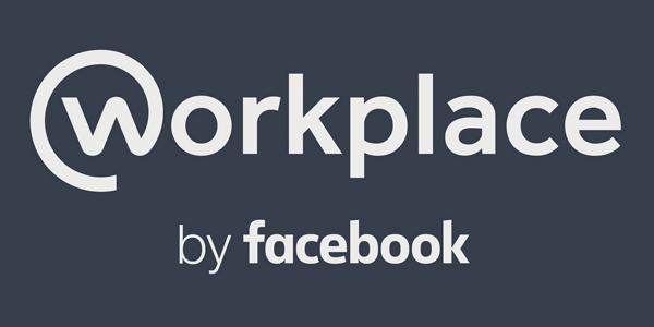 gr-workplace-by-facebook-wadds